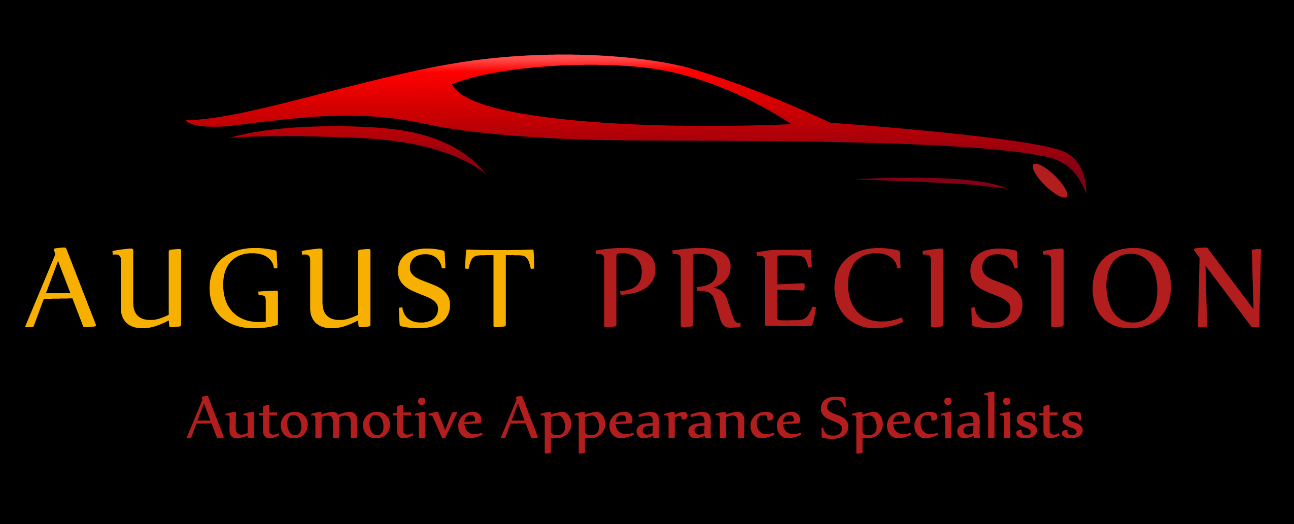 August precision august precision automotive appearance pin it on pinterest solutioingenieria Choice Image