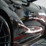 Photo of a 2020 Toyota Supra